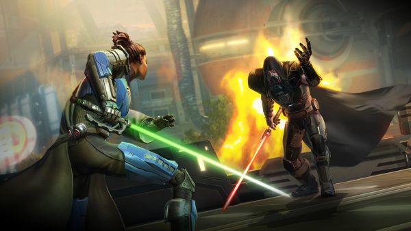 star-wars-the-old-republic-onslaught-expansion-details