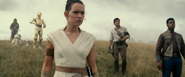 star-wars-the-rise-of-skywalker-cast-image