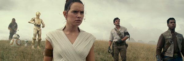star-wars-the-rise-of-skywalker-cast