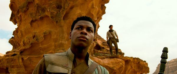 star-wars-the-rise-of-skywalker-finn