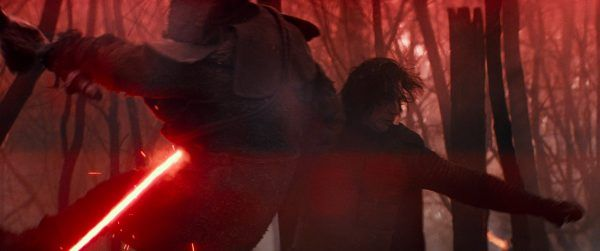 star-wars-the-rise-of-skywalker-kylo-ren