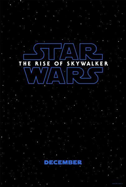 star-wars-the-rise-of-skywalker-teaser-poster