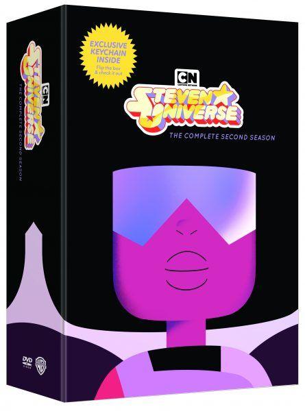steven-universe-season-2-dvd-box-set