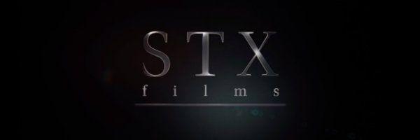 stx-films-logo