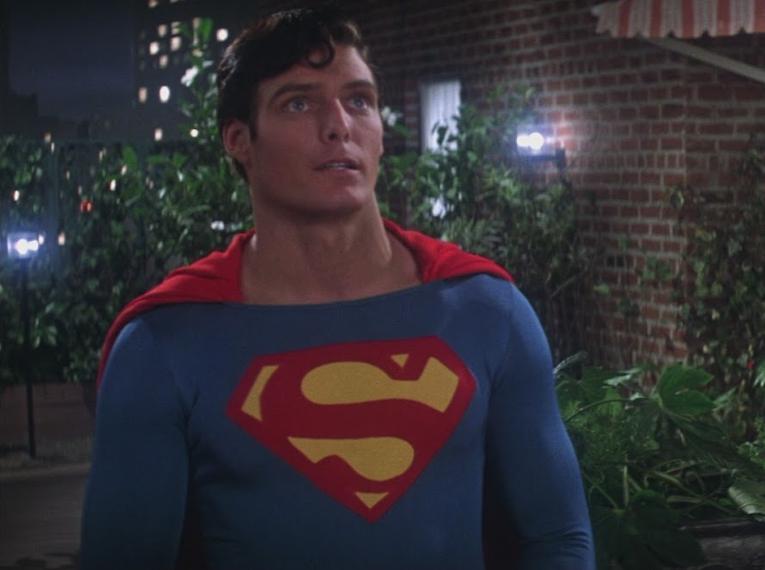 superman-returns-4-3