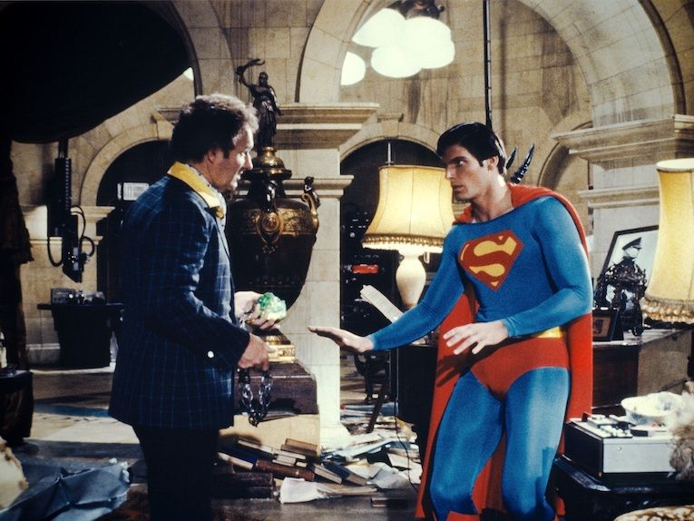superman-supersuit