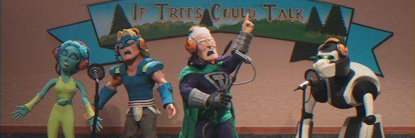 supermansion-world-war-tree-song
