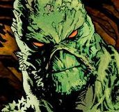 swamp-thing-thumbnail