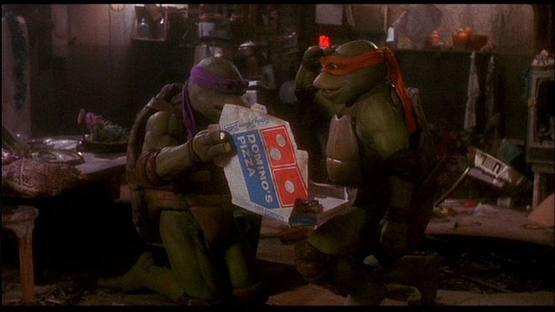 teenage-mutant-ninja-turtles-dominos-pizza