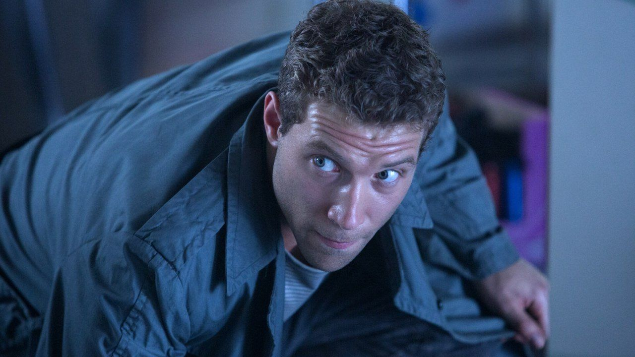 terminator-genisys-jai-courtney