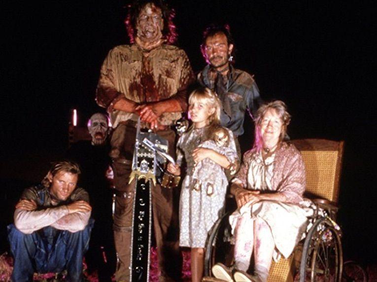 texas-chainsaw-massacre-3-4-3