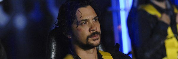 the-100-season-6-bellamy