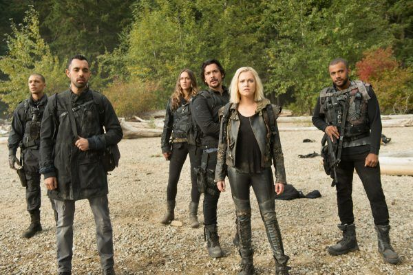 the-100-season-6-image-8