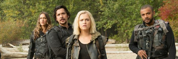the-100-season-6-interview-jason-rothenberg