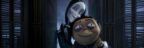 addams-family-movie-trailer-images-poster