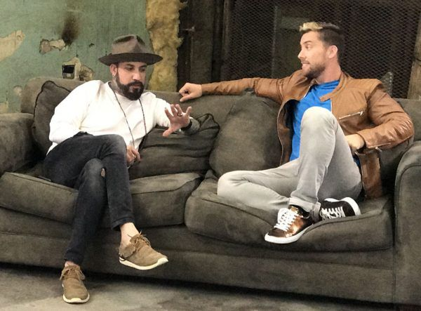 the-boy-band-con-lance-bass-aj-mclean