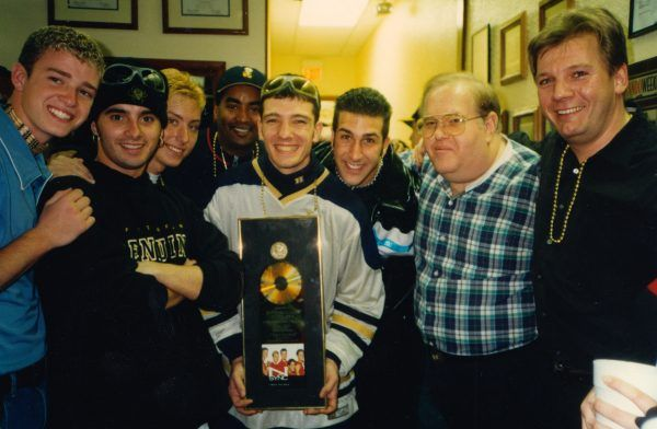 the-boy-band-con-nsync-lou-pearlman-johnny-wright