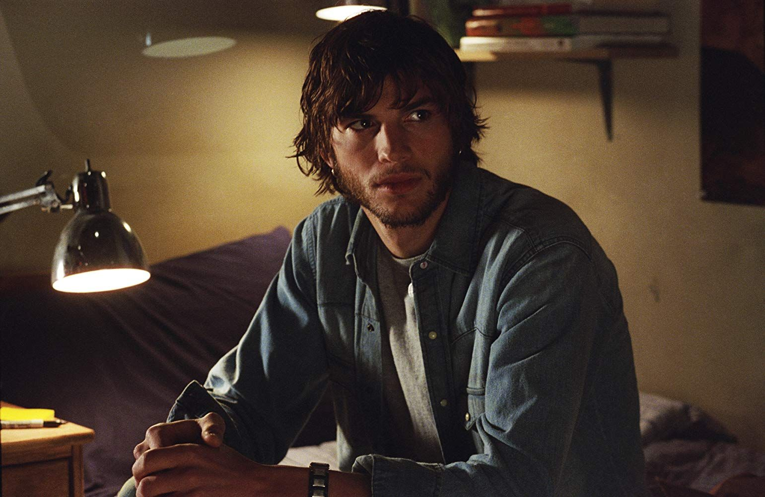 the-butterfly-effect-ashton-kutcher
