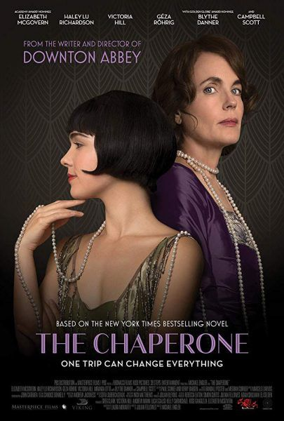 the-chaperone-poster