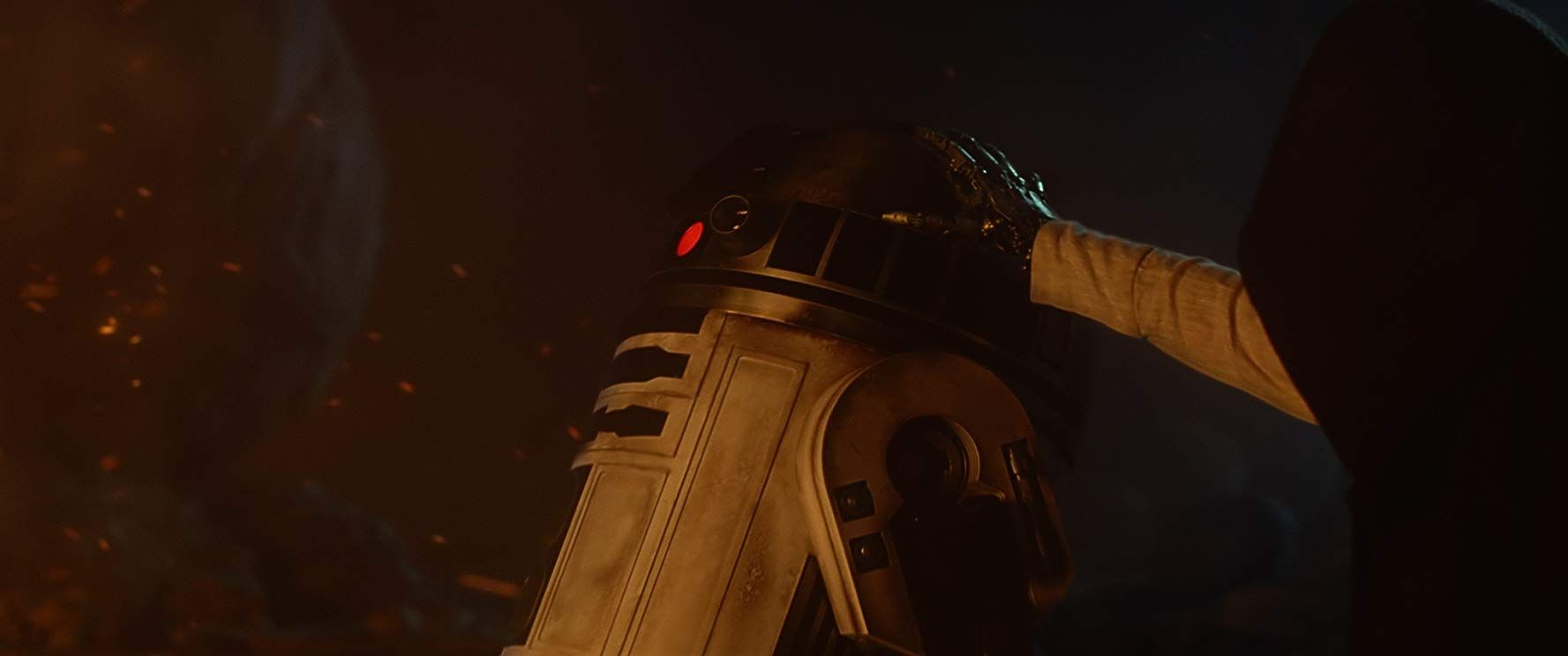 the-force-awakens-r2-d2