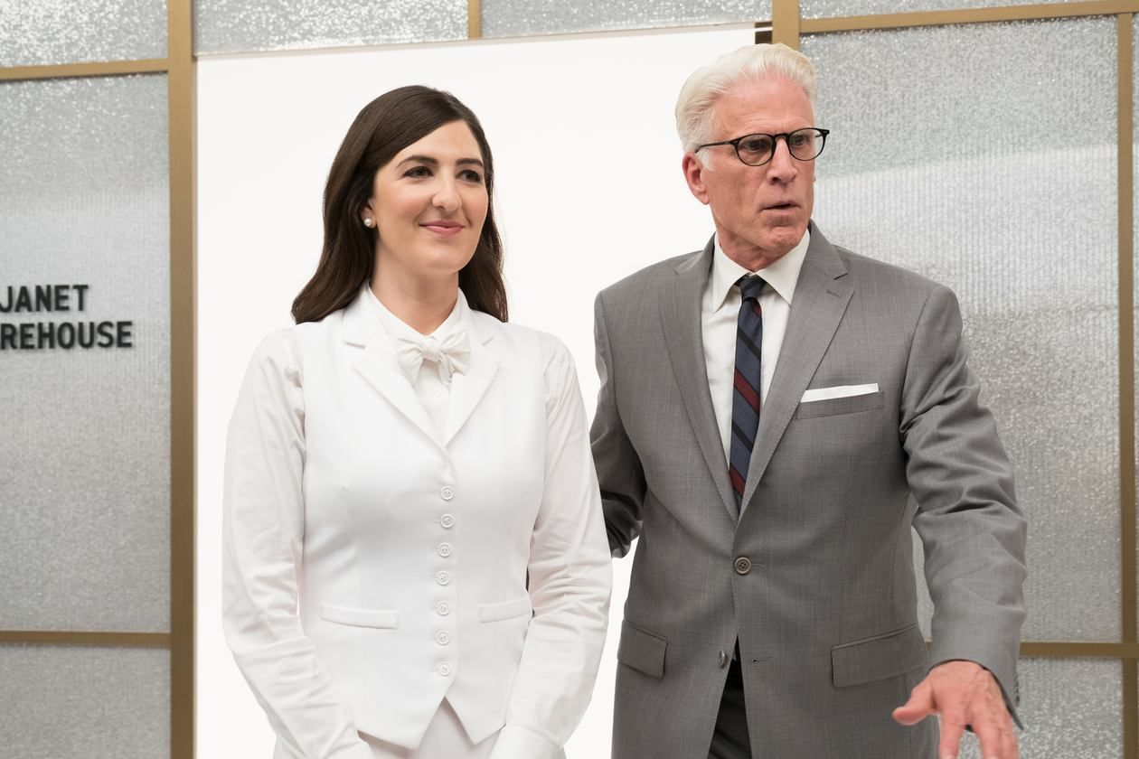 the-good-place-darcy-carden-ted-danson