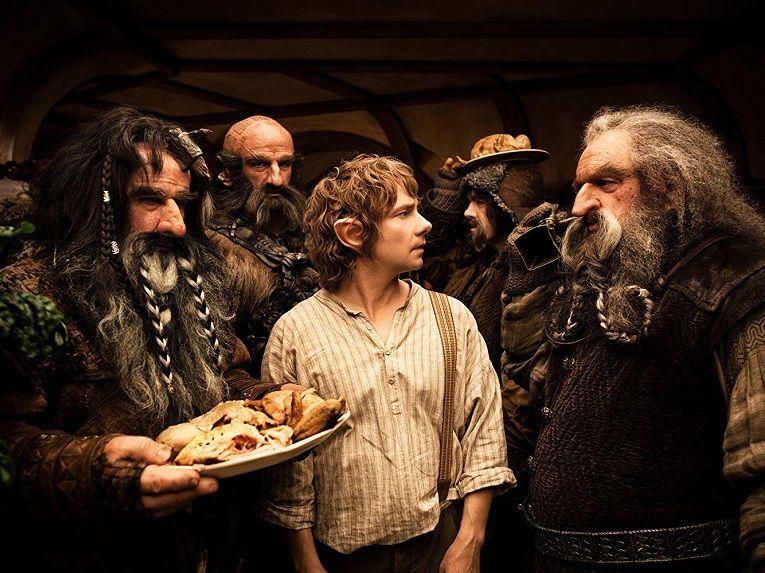 the-hobbit-an-unexpected-journey-cast