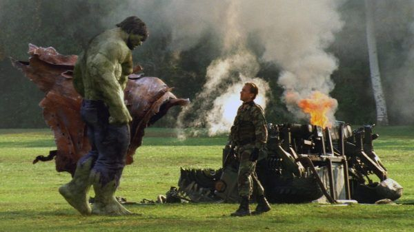 the-incredible-hulk-tim-roth