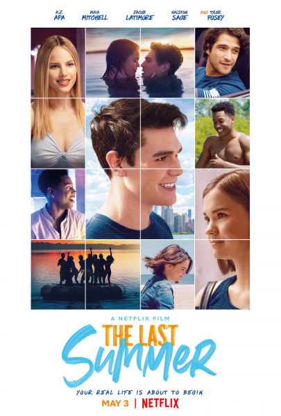 the-last-summer-poster