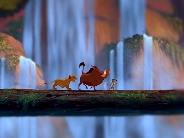 the-lion-king-cast