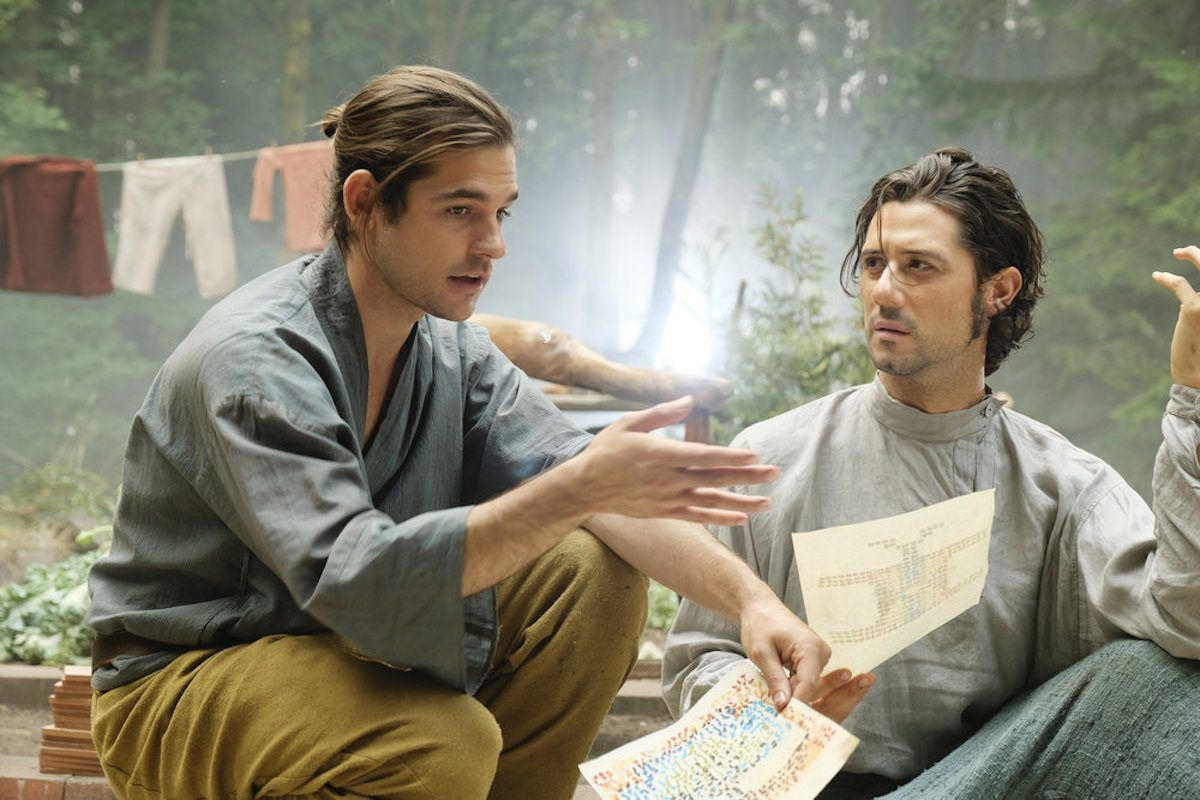 The Magicians: Where Does Season 5 Go After That Crushing