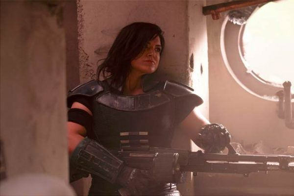 the-mandalorian-gina-carano