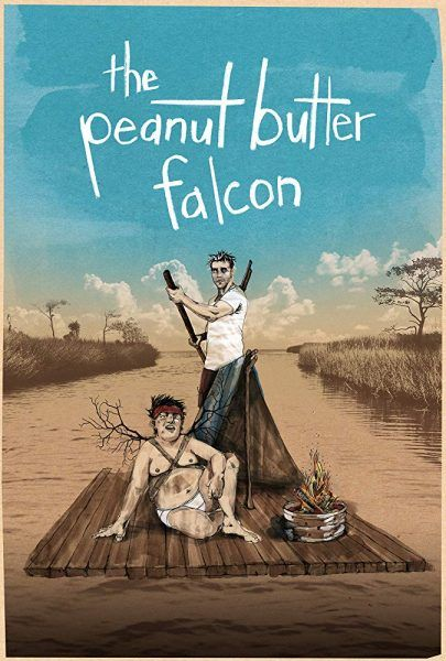 the-peanut-butter-falcon-poster