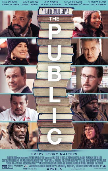 the-public-poster