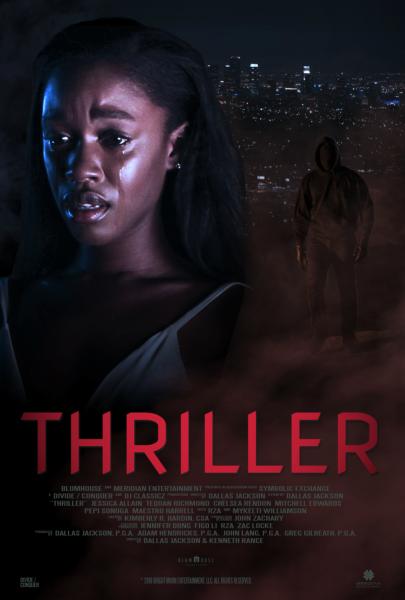 thriller-netflix-movie-poster