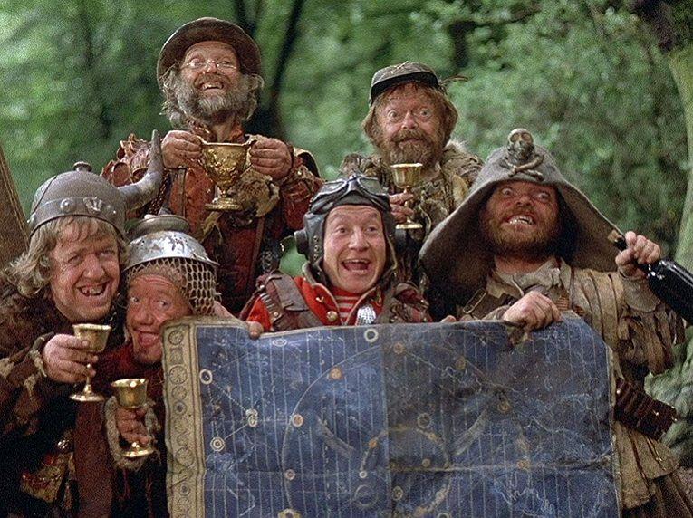 time-bandits-cast