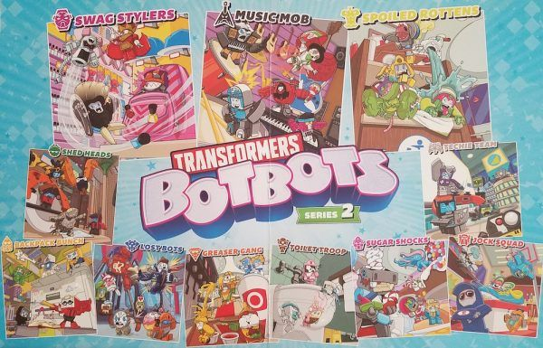 transformers-botbots-toys-series-2