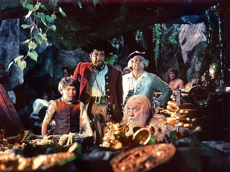 treasure-island-cast