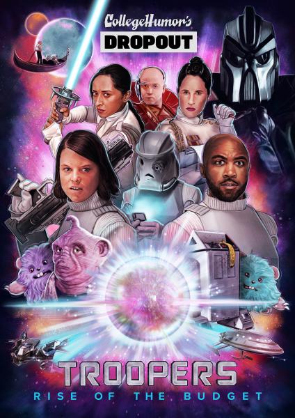 troopers-season-2-poster