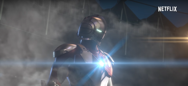 ultraman-review-netflix