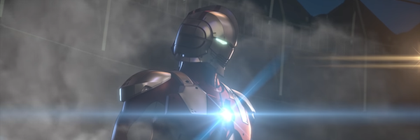 ultraman-netflix-review