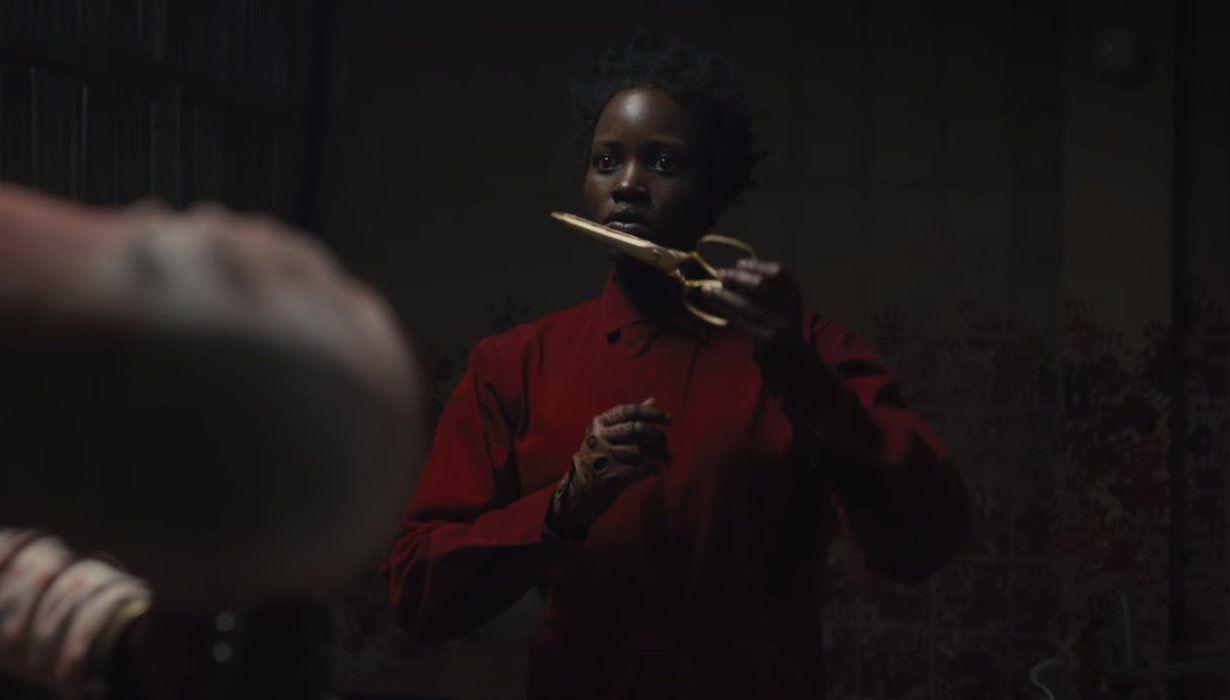 us-lupita-nyongo-scissors