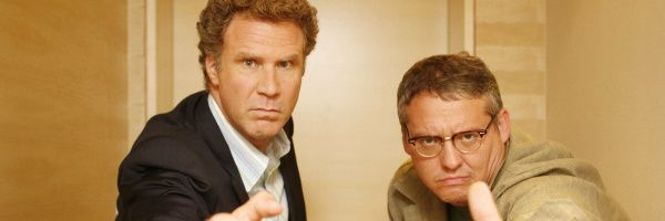 will-ferrell-adam-mckay-slice