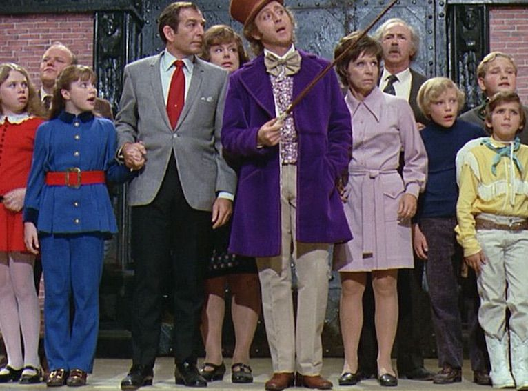 willy-wonka-suit