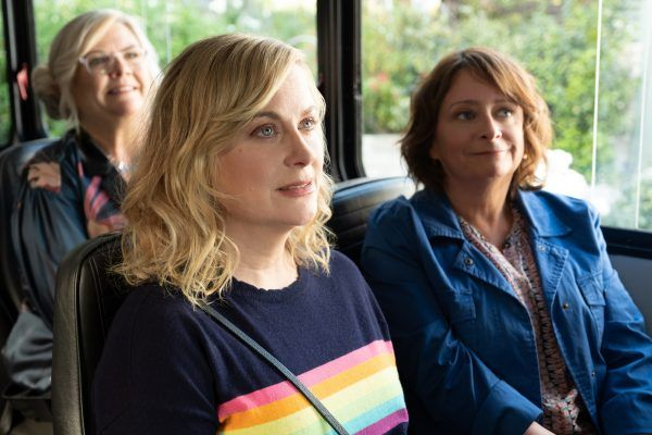 amy-poehler-rachel-dratch-paula-pell-wine-country-netflix