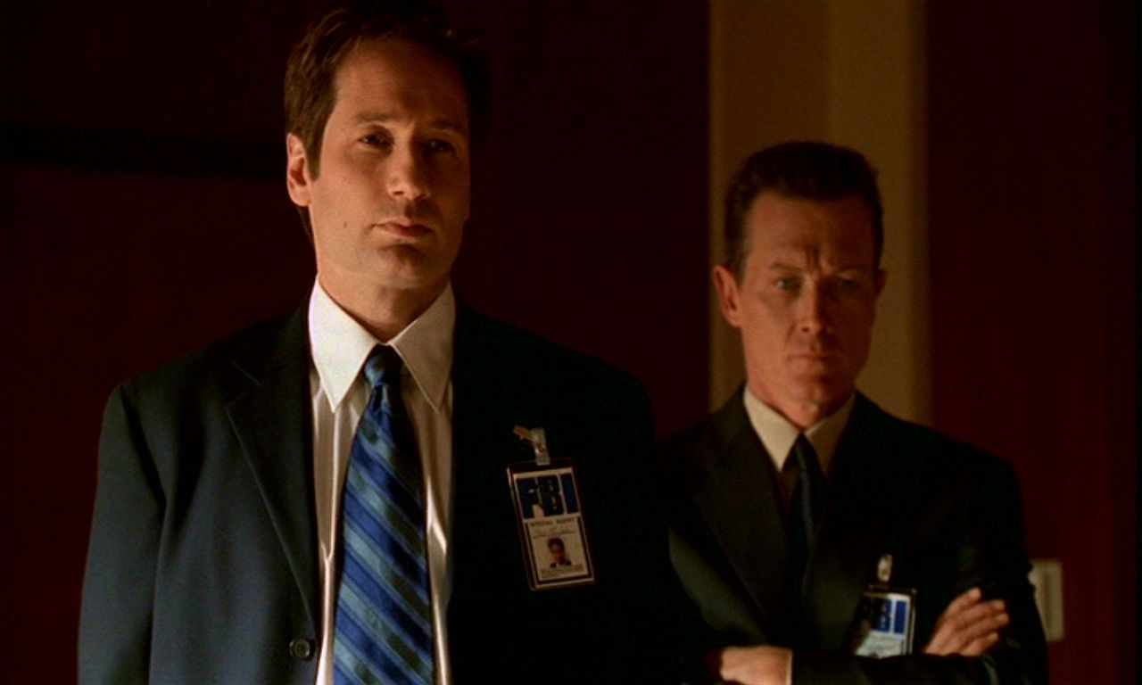 x-files-david-duchovny-robert-patrick