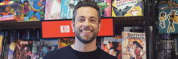 zachary-levi-comic-book-shopping-slice