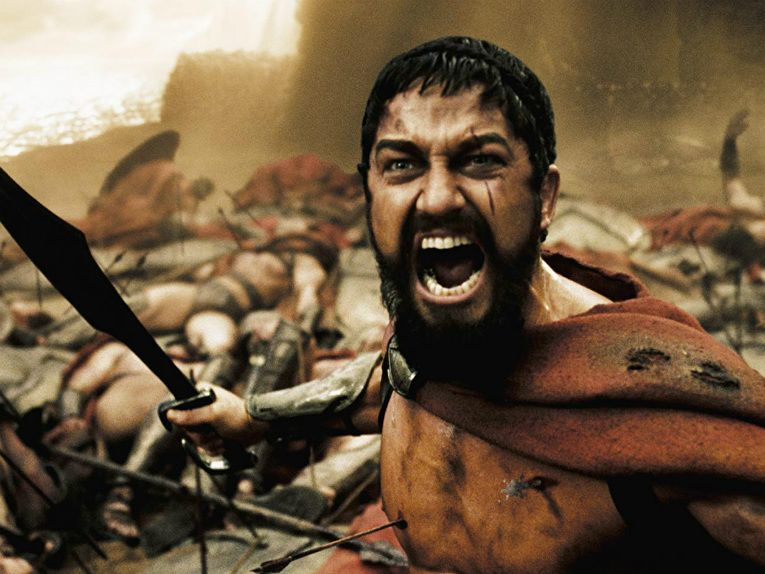 300-banned-films