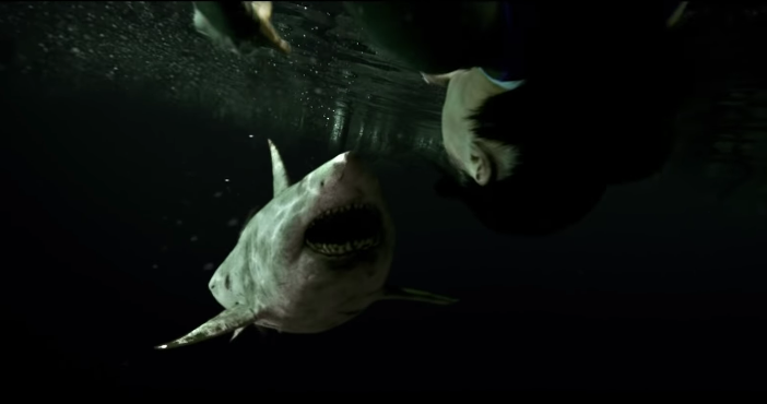 New Horror Movies Release Date Canlendar | 2019-2021 | Collider