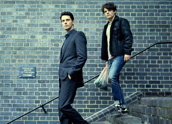 a-discovery-of-witches-edward-bluemel-matthew-goode