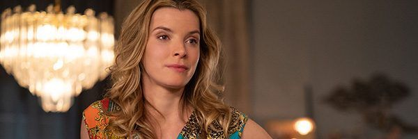 a-dogs-journey-betty-gilpin